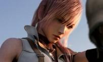 Final Fantasy XIII - Trailer international
