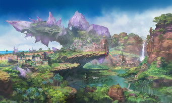 Final Fantasy XIV : Endwalker