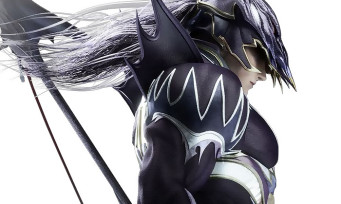 Final Fantasy XIV Heavensward : une nouvelle vidéo