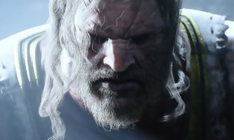 Final Fantasy XIV Heavensward : le thème musical en vidéo