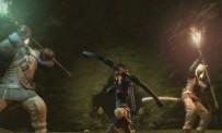 Final Fantasy XIV - Vidéo E3