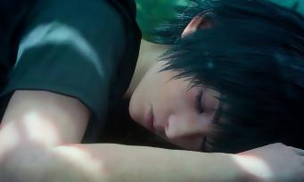 Final Fantasy XV : on a retourné la démo Platinum et voici nos impressions