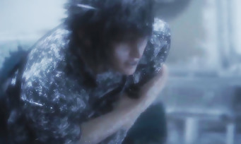 Final Fantasy XV : un time-lapse pour illustrer le cycle jour/nuit