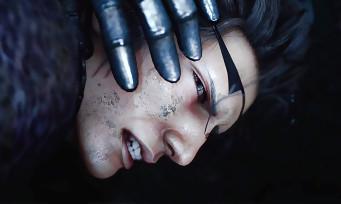 Final Fantasy XV : voilà la 1ère vidéo teaser du DLC Ignis