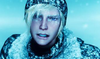 Final Fantasy XV : voici les 15 premières minutes de l'Episode Prompto