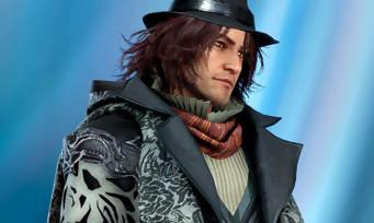 Final Fantasy 15 : toutes les images et nouveautés de la mise à jour 1.2.0