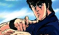 Fist of the North Star 2 : le trailer du Tokyo Game Show 2012
