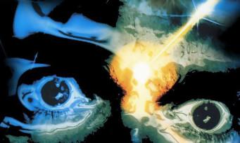 Flashback 2 : le grand retour de Conrad annoncé sur consoles et PC