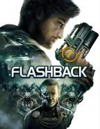 Flashback HD