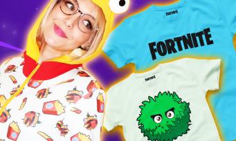 Fortnite : découvrez la boutique en ligne du jeu et tous ses vêtements !