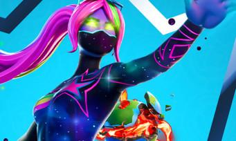 Fortnite : un abonnement payant, aussi cher que le Xbox Game Pass, arrive