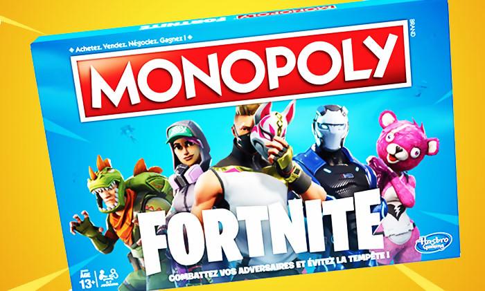 Jeux de fortnite gratuit sur jeux info