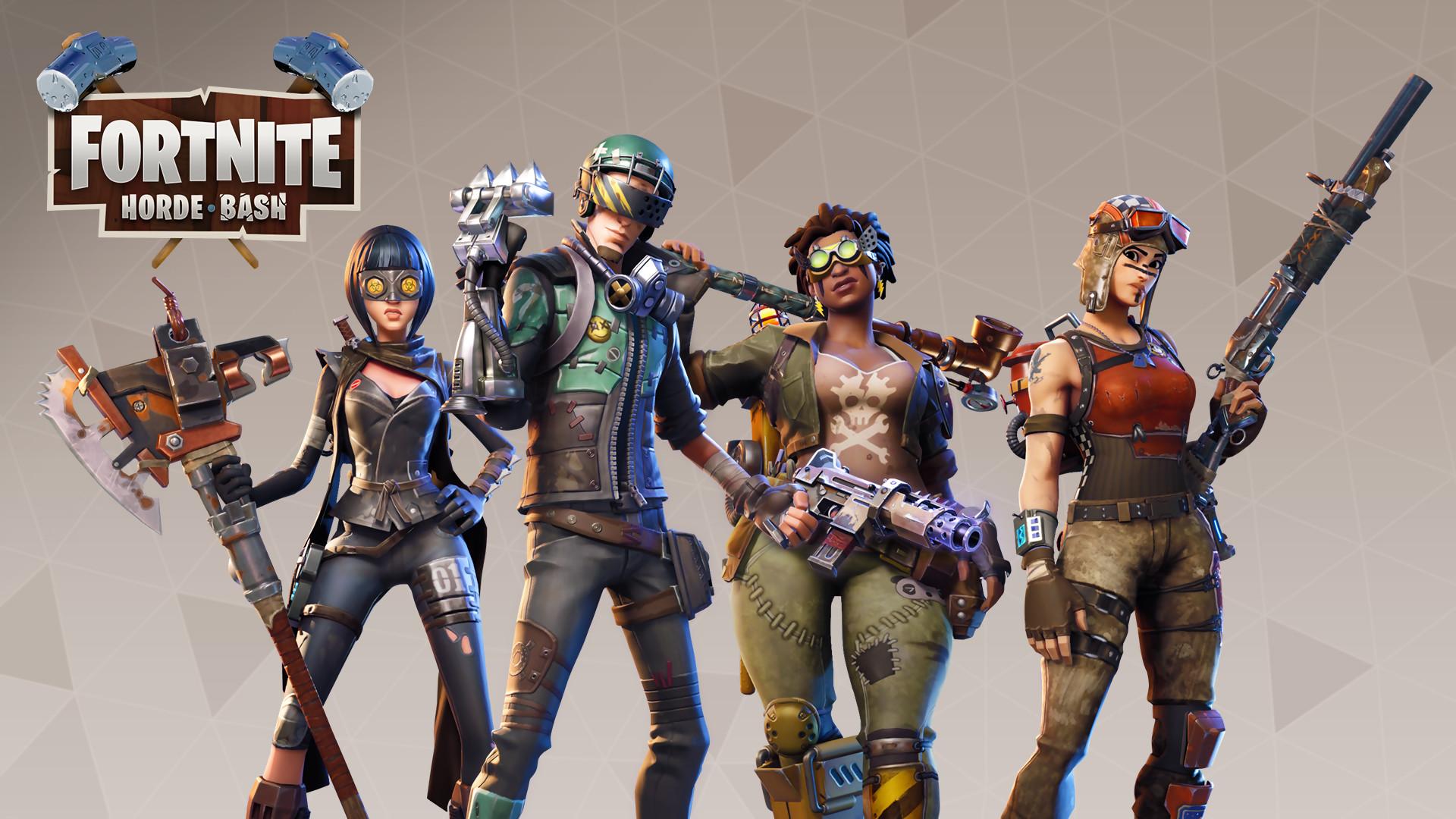 Fortnite Un Joueur De 14 Ans Poursuivi En Justice Par Epic Games