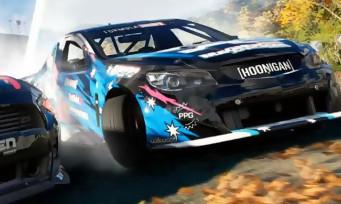 "Forza Horizon 4 : le mode ""Super7"" arrive, toutes les infos"