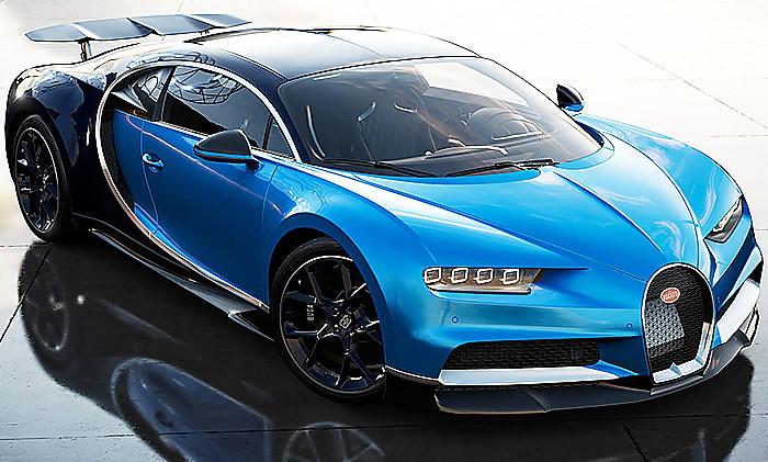forza motorsport 7 la liste des nouvelles voitures en 2018. Black Bedroom Furniture Sets. Home Design Ideas