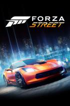 Forza : Street