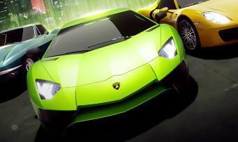 Forza Street : la série débarque sur iOS, Android et PC, trailer et infos !