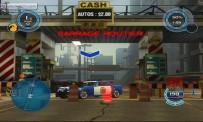 Full Auto 2 : Battlelines