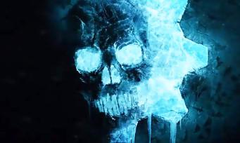Gears 5 : voici à quoi ressemblera le jeu sur Xbox Series X
