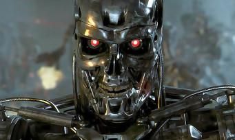 Gears 5 : on connaît la date de sortie, il y aura un pack Terminator