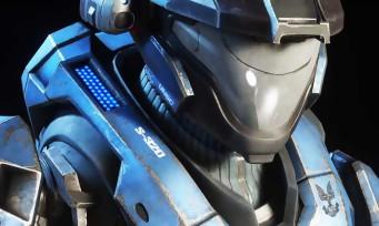 Gears 5 : voici comment avoir les personnages d'Halo Reach