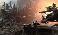 Gears of War 2 - Map Pack Trailer