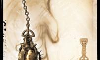 Gears of War 2 : bientôt un patch