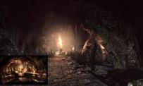 Gears of War 2 s'étend en images