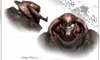 Gears of War 2 : 4 millions worldwide