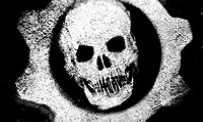 GDC 08 - Gears of War 2