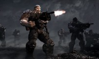 Gears of War 3 - Ashes to Ashes