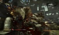 Gears of War 3 : Execution Trailer