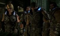 Gears of War 3 - vidéo teasing
