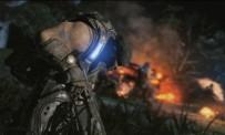 Gears of War 3 - Campagne Trailer
