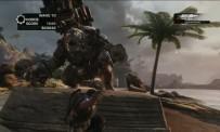 Gears of War 3 : le Mode Horde 2.0