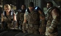 Gears of War 3 : Beast Mode Trailer