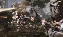 Gears of War 3 : Trailer E3