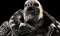 Gears of War 3 : DLC
