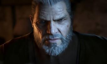 Gears of War 4 : trailer de gameplay des maps gratuites