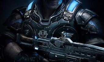 Gears of War 4 : trois vidéos pour ne pas se faire massacrer dans la bêta
