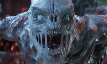 Gears of War 4 : comment exécuter les ennemis en deux leçons