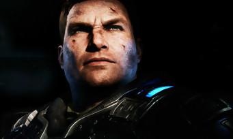 Gears of War 4 : voici les 20 premières minutes du jeu