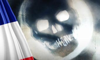 Gears of War 4 : le championnat mondial sera à Paris, voici les dates !
