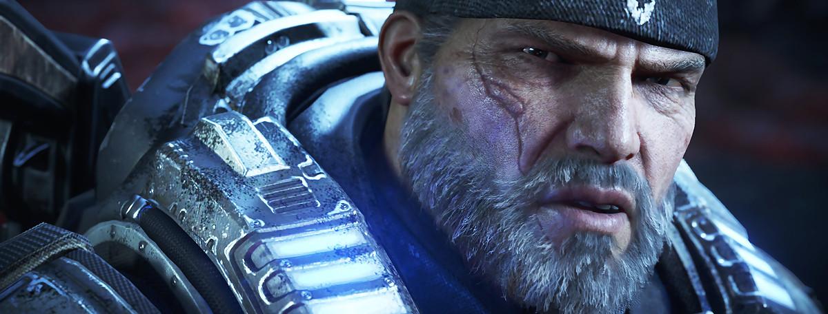 Gears of War 4 : l'épisode de la maturité ? Nos impressions avant le test