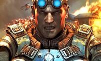 Gears of War Judgment : trailer