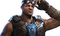 Gears of War Judgment : trailer de gameplay de l'E3 2012
