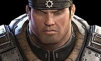 Gears of War Judgment : le trailer des VGA 2012