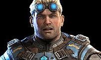 Gears of War Judgment : un trailer de gameplay