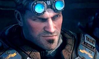 Gears of War Judgment : tous les DLC gratuits du jeu