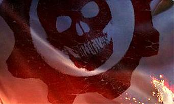 Gears of War Judgment : tout sur le DLC Heaven